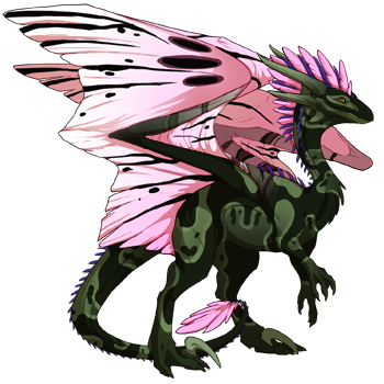 dragon?age=1&body=35&bodygene=23&breed=10&element=1&eyetype=0&gender=1&tert=18&tertgene=8&winggene=24&wings=67&auth=6af7b524e083e538cf34dd7f930e543782803e57&dummyext=prev.png