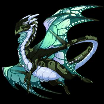 dragon?age=1&body=35&bodygene=23&breed=11&element=10&eyetype=8&gender=0&tert=3&tertgene=10&winggene=13&wings=152&auth=45f0ccd4884c5e58abe2d4f686d63815ecf63810&dummyext=prev.png