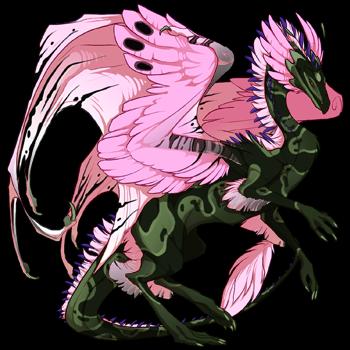 dragon?age=1&body=35&bodygene=23&breed=13&element=1&eyetype=0&gender=1&tert=18&tertgene=8&winggene=24&wings=67&auth=512403bb16df2a63fe145919666b2ccb3f04c7aa&dummyext=prev.png