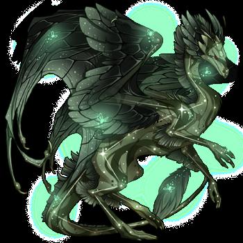 dragon?age=1&body=35&bodygene=24&breed=13&element=2&eyetype=0&gender=1&tert=152&tertgene=22&winggene=20&wings=176&auth=cf308dba48139ff84faf3ffc25c9f5523b6f42c1&dummyext=prev.png