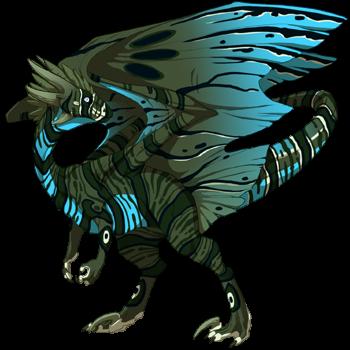 dragon?age=1&body=35&bodygene=25&breed=10&element=6&eyetype=0&gender=0&tert=1&tertgene=0&winggene=24&wings=35&auth=dba5a45a682e3e768c10ca6b918836928c7e74da&dummyext=prev.png
