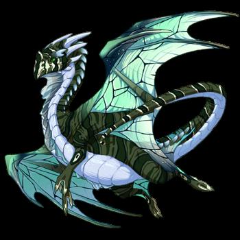 dragon?age=1&body=35&bodygene=25&breed=11&element=10&eyetype=1&gender=0&tert=3&tertgene=10&winggene=20&wings=152&auth=973deafb1e2f486547e5b16f2a4b3f184f1d1cd8&dummyext=prev.png