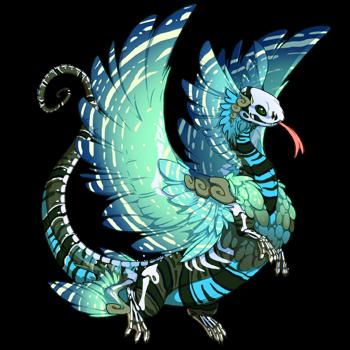 dragon?age=1&body=35&bodygene=25&breed=12&element=10&eyetype=1&gender=0&tert=3&tertgene=20&winggene=21&wings=152&auth=354b76425254ea14045760f410613b49a3b2b42c&dummyext=prev.png