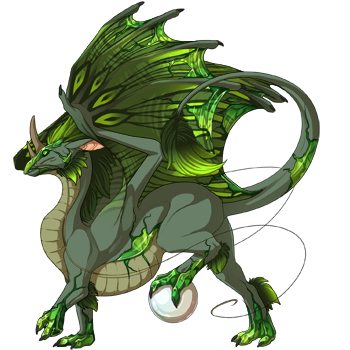 dragon?age=1&body=36&bodygene=0&breed=4&element=10&eyetype=3&gender=0&tert=80&tertgene=17&winggene=22&wings=37&auth=30844289b858e7ac33139547f0d3938d60b7eefd&dummyext=prev.png