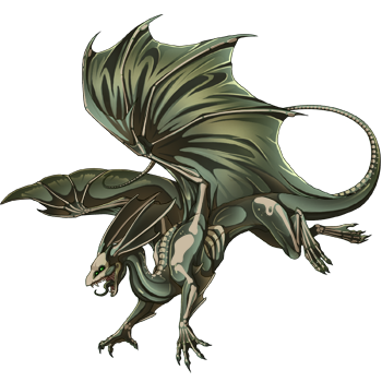dragon?age=1&body=36&bodygene=17&breed=3&element=10&eyetype=1&gender=1&tert=51&tertgene=20&winggene=17&wings=36&auth=fe50ae50d84ca26a00fddea65fc5eee4436bb332&dummyext=prev.png
