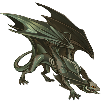 dragon?age=1&body=36&bodygene=17&breed=3&element=11&eyetype=0&gender=0&tert=52&tertgene=20&winggene=17&wings=36&auth=a8b9ddbe20dfa18d310591a59ba7adfd9078e958&dummyext=prev.png