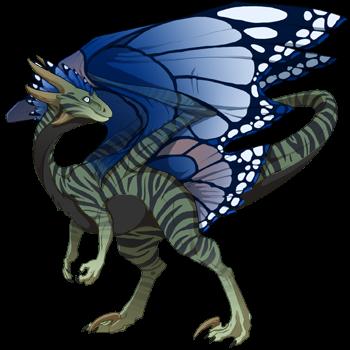 dragon?age=1&body=36&bodygene=2&breed=10&element=6&gender=0&tert=9&tertgene=5&winggene=13&wings=136&auth=4240693cb43dd95737c17cb0c15281d5255eb4f9&dummyext=prev.png