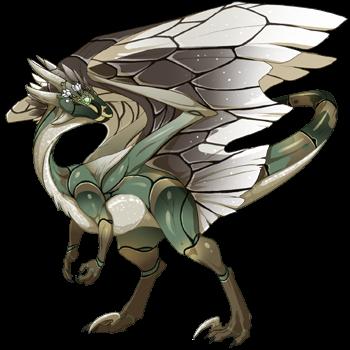 dragon?age=1&body=36&bodygene=20&breed=10&element=10&eyetype=6&gender=0&tert=97&tertgene=10&winggene=20&wings=97&auth=b161e6d979d4b922ba3149193ceaf2343a86f02a&dummyext=prev.png