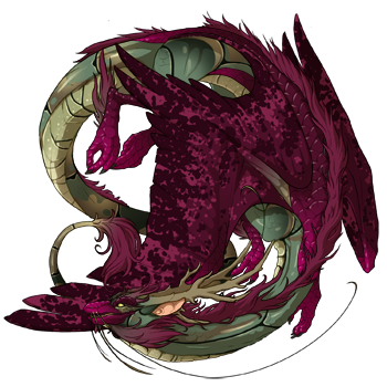 dragon?age=1&body=36&bodygene=20&breed=8&element=8&gender=1&tert=72&tertgene=15&winggene=4&wings=72&auth=538089a561331482889f6db2bec3d1fb1b5ecc96&dummyext=prev.png