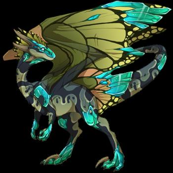 dragon?age=1&body=36&bodygene=23&breed=10&element=6&eyetype=0&gender=0&tert=78&tertgene=17&winggene=13&wings=123&auth=ccf13d7d70878ed3d7bdbe52edba6ff3c874ea31&dummyext=prev.png