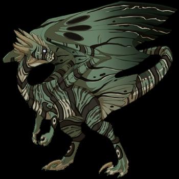 dragon?age=1&body=36&bodygene=25&breed=10&element=6&eyetype=0&gender=0&tert=1&tertgene=0&winggene=24&wings=36&auth=956d94e000bef19e966755a1c9b0b1acc7d6b616&dummyext=prev.png