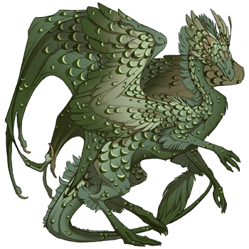 dragon?age=1&body=36&bodygene=26&breed=13&element=8&eyetype=0&gender=1&tert=36&tertgene=0&winggene=26&wings=36&auth=88074bdbef7cf5a28bc43826b0c8be1e059cd771&dummyext=prev.png