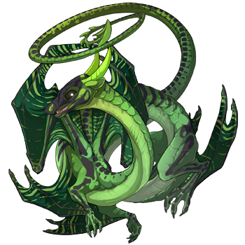 dragon?age=1&body=37&bodygene=1&breed=7&element=1&eyetype=3&gender=1&tert=118&tertgene=20&winggene=21&wings=33&auth=add681b519dd2c4ba1e12ab7783c431773fe34c1&dummyext=prev.png