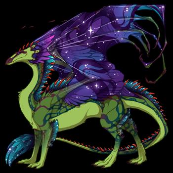 dragon?age=1&body=37&bodygene=11&breed=13&element=7&eyetype=0&gender=0&tert=169&tertgene=8&winggene=25&wings=175&auth=be12bbb761d717ece28ef692f26f86a2240de5ea&dummyext=prev.png