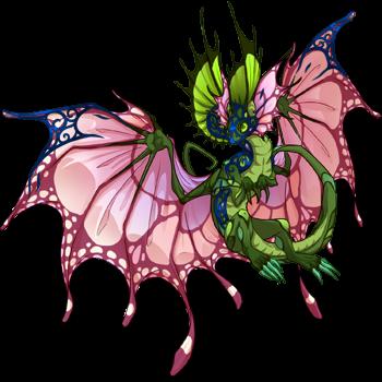 dragon?age=1&body=37&bodygene=13&breed=1&element=3&eyetype=2&gender=1&tert=136&tertgene=21&winggene=13&wings=67&auth=ea01837bdb025330d1b5b22fd506e23f75a51525&dummyext=prev.png