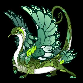 dragon?age=1&body=37&bodygene=13&breed=12&element=3&gender=1&tert=2&tertgene=5&winggene=13&wings=32&auth=7e585b303235a49164a85eb7493135af823b14dd&dummyext=prev.png