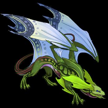 dragon?age=1&body=37&bodygene=15&breed=3&element=4&gender=0&tert=54&tertgene=18&winggene=16&wings=3&auth=b0bea93245605c7d58525fb110cb7d9e5a68c0b1&dummyext=prev.png