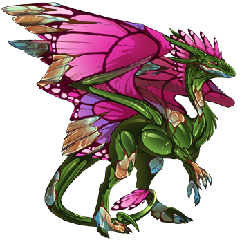 dragon?age=1&body=37&bodygene=17&breed=10&element=1&gender=1&tert=94&tertgene=17&winggene=13&wings=65&auth=4fe324b4558e48c77334b7961997913949915c77&dummyext=prev.png