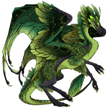dragon?age=1&body=37&bodygene=19&breed=13&element=1&eyetype=3&gender=1&tert=118&tertgene=15&winggene=20&wings=33&auth=53b8cca9c939b77634ff55d13c40d1878b9d8113&dummyext=prev.png