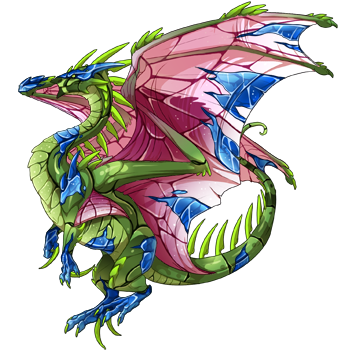 dragon?age=1&body=37&bodygene=20&breed=5&element=3&eyetype=2&gender=1&tert=136&tertgene=17&winggene=20&wings=67&auth=ae932f56a22696c9ce65e94b5f1b56785f984d3f&dummyext=prev.png