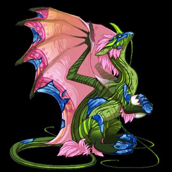 dragon?age=1&body=37&bodygene=22&breed=4&element=3&eyetype=2&gender=1&tert=136&tertgene=17&winggene=16&wings=67&auth=2cd01a4977f7b8c40d334eaa1cf21f951b970ac0&dummyext=prev.png