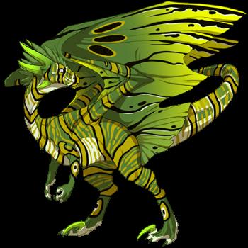 dragon?age=1&body=37&bodygene=25&breed=10&element=6&eyetype=0&gender=0&tert=1&tertgene=0&winggene=24&wings=37&auth=2689dd397c6584688dd97eb6b4ecc3df91d9a872&dummyext=prev.png