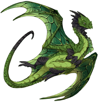 dragon?age=1&body=37&bodygene=6&breed=11&element=1&eyetype=3&gender=1&tert=118&tertgene=9&winggene=20&wings=33&auth=4eb8742252d1e437f9b53b26bd73fdfaf3bb9912&dummyext=prev.png