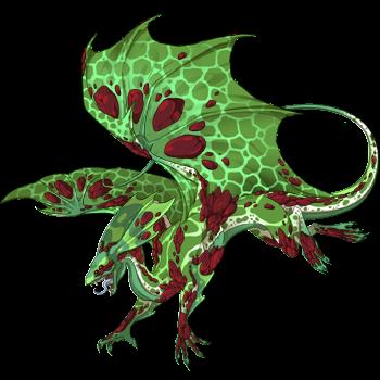 dragon?age=1&body=38&bodygene=11&breed=3&element=2&eyetype=1&gender=1&tert=61&tertgene=4&winggene=14&wings=38&auth=94b5f9a3c234104bc440fa9584fadd6080eb4159&dummyext=prev.png