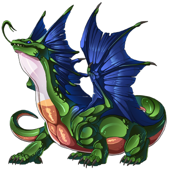 dragon?age=1&body=38&bodygene=17&breed=14&element=4&eyetype=0&gender=0&tert=156&tertgene=18&winggene=17&wings=135&auth=d40df3442f3919a411f80ed35a638625b9dc01ba&dummyext=prev.png