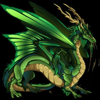 dragon?age=1&body=38&bodygene=17&breed=8&element=2&eyetype=0&gender=0&tert=41&tertgene=10&winggene=17&wings=33&auth=8007f6b11920e0c4d89e74f9e603483761961d67&dummyext=prev.png
