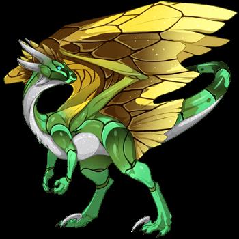 dragon?age=1&body=38&bodygene=20&breed=10&element=5&eyetype=0&gender=0&tert=5&tertgene=10&winggene=20&wings=42&auth=2a2a1175f3a3b7a20138b91aad335fe732b3096e&dummyext=prev.png