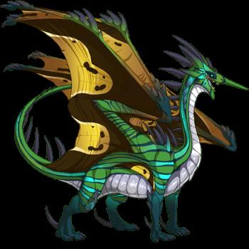 dragon?age=1&body=38&bodygene=22&breed=5&element=5&eyetype=0&gender=0&tert=5&tertgene=18&winggene=23&wings=42&auth=bc553bba4c4a04b9ede3b1a55352756ba0342f50&dummyext=prev.png