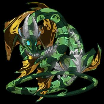dragon?age=1&body=38&bodygene=23&breed=7&element=5&eyetype=0&gender=0&tert=5&tertgene=14&winggene=23&wings=42&auth=2983929a009fd81445a2d943907f15cd49e398c6&dummyext=prev.png