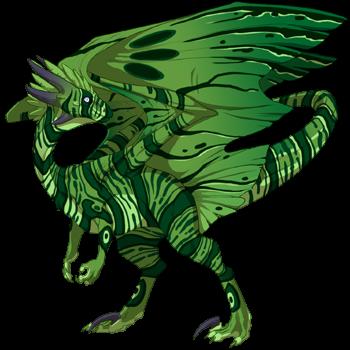 dragon?age=1&body=38&bodygene=25&breed=10&element=6&eyetype=0&gender=0&tert=1&tertgene=0&winggene=24&wings=38&auth=3d12de840566bd0a02d15240b47e32ffae310956&dummyext=prev.png