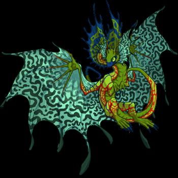 dragon?age=1&body=39&bodygene=11&breed=1&element=3&gender=1&tert=24&tertgene=0&winggene=9&wings=32&auth=f90321faab2cd93d08849040f2763e1e3c45b3f1&dummyext=prev.png