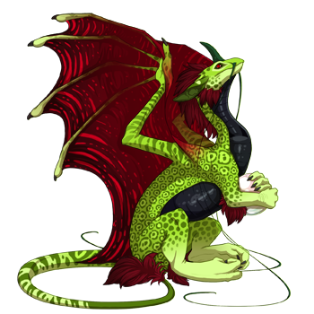 dragon?age=1&body=39&bodygene=19&breed=4&element=2&gender=1&tert=10&tertgene=18&winggene=21&wings=59&auth=9c075c4aed45c5a14ca3c1adbfe0d934e94a8241&dummyext=prev.png