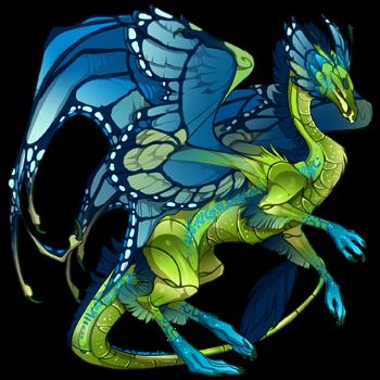 dragon?age=1&body=39&bodygene=20&breed=13&element=11&eyetype=0&gender=1&tert=117&tertgene=14&winggene=13&wings=28&auth=d60c42c0f86b1ec6bba3593d91c12e76f2b03af9&dummyext=prev.png