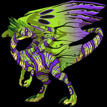 dragon?age=1&body=39&bodygene=25&breed=10&element=6&eyetype=0&gender=0&tert=1&tertgene=0&winggene=24&wings=39&auth=a891dfc88de2f41572a1184c408fe0f0ba7c6bc3&dummyext=prev.png