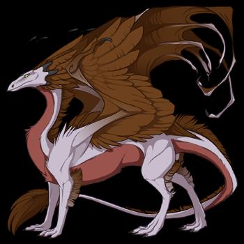 dragon?age=1&body=4&bodygene=0&breed=13&element=3&eyetype=0&gender=0&tert=107&tertgene=5&winggene=0&wings=56&auth=85a13a578aeeb3b0fd9aeeae2305b529c65b51fb&dummyext=prev.png