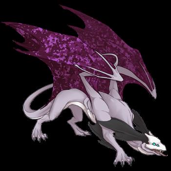 dragon?age=1&body=4&bodygene=0&breed=3&element=5&eyetype=0&gender=0&tert=15&tertgene=0&winggene=4&wings=13&auth=cbd207694175b4e5f03784be93a9522f82ba370a&dummyext=prev.png