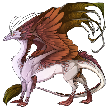 dragon?age=1&body=4&bodygene=1&breed=13&element=3&eyetype=0&gender=0&tert=107&tertgene=14&winggene=1&wings=56&auth=09b58d734eb8c54d88da55bf6f5b5fe57ad16d8e&dummyext=prev.png