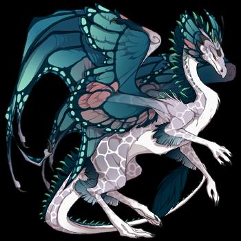 dragon?age=1&body=4&bodygene=12&breed=13&element=8&eyetype=3&gender=1&tert=32&tertgene=8&winggene=13&wings=29&auth=e567538d4192f062a1262261ee33e79402b4c286&dummyext=prev.png