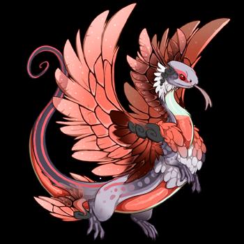 dragon?age=1&body=4&bodygene=15&breed=12&element=2&eyetype=0&gender=0&tert=49&tertgene=18&winggene=20&wings=49&auth=c658fc53c93c653109e41db2b9beb7f95280e821&dummyext=prev.png