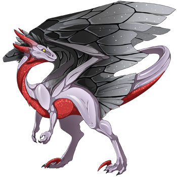 dragon?age=1&body=4&bodygene=17&breed=10&element=8&eyetype=0&gender=0&tert=63&tertgene=10&winggene=20&wings=7&auth=fb00769ec6433982400aa640367ba62a0e973d36&dummyext=prev.png
