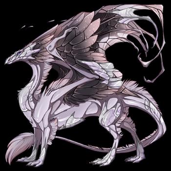dragon?age=1&body=4&bodygene=17&breed=13&element=7&eyetype=1&gender=0&tert=5&tertgene=17&winggene=20&wings=4&auth=43c10a3c794e61009118506e9a24251b3e1fc2fd&dummyext=prev.png