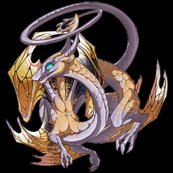dragon?age=1&body=4&bodygene=17&breed=7&element=5&eyetype=0&gender=1&tert=167&tertgene=23&winggene=20&wings=140&auth=76c6aae17c80dd40b4cf12da4f6fc3a85b9c2668&dummyext=prev.png