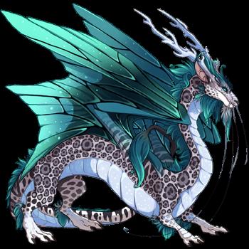 dragon?age=1&body=4&bodygene=19&breed=8&element=5&gender=0&tert=3&tertgene=10&winggene=20&wings=29&auth=2fed911c130ca2765aebffd876bbc0c1ae5cba57&dummyext=prev.png