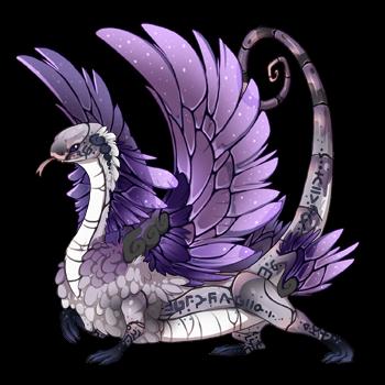 dragon?age=1&body=4&bodygene=20&breed=12&element=7&eyetype=3&gender=1&tert=11&tertgene=14&winggene=20&wings=119&auth=939616c805ac3e6ecf1af60332b7ef6e992e602b&dummyext=prev.png