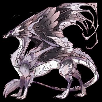 dragon?age=1&body=4&bodygene=20&breed=13&element=7&eyetype=0&gender=0&tert=4&tertgene=17&winggene=20&wings=4&auth=60e576d11e3de5ed05b8bdbab7598945dbb29f7a&dummyext=prev.png