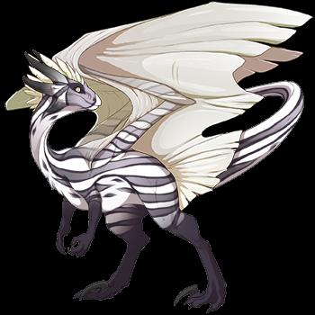 dragon?age=1&body=4&bodygene=22&breed=10&element=8&eyetype=2&gender=0&tert=79&tertgene=0&winggene=1&wings=97&auth=7de53b71722ca793011adadc7d4f2a5efc52fc76&dummyext=prev.png